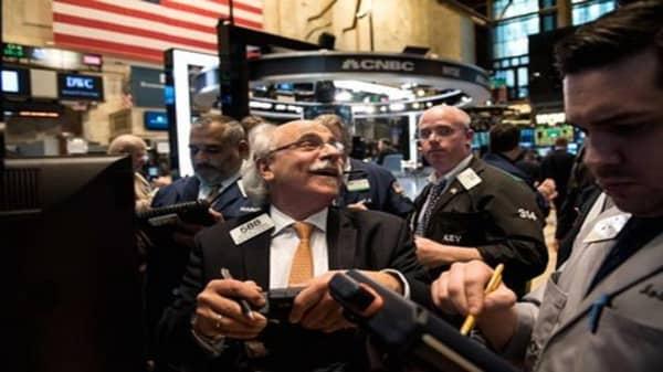 Stocks rally on Greece deal
