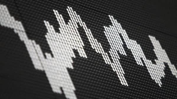 More market turbulence ahead: Pro