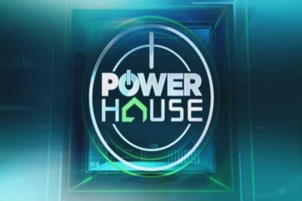 Power House: Phoenix