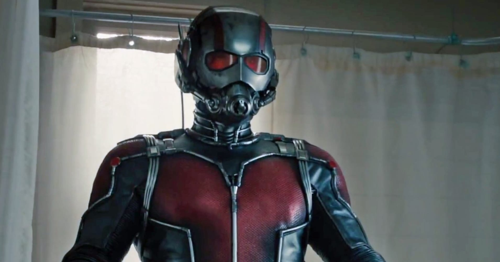 Marvel expands movie slate with ant man sequel in 2018 biocorpaavc