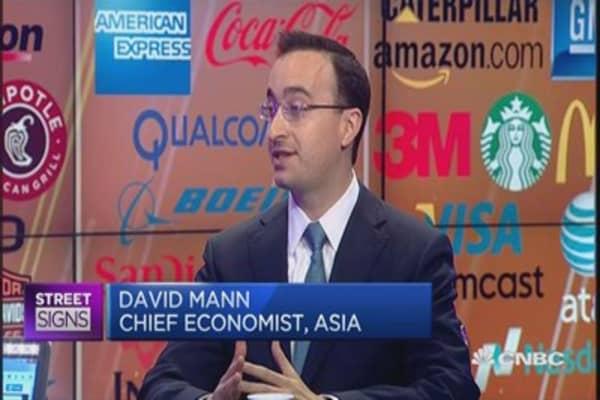US markets await tech earnings bonanza