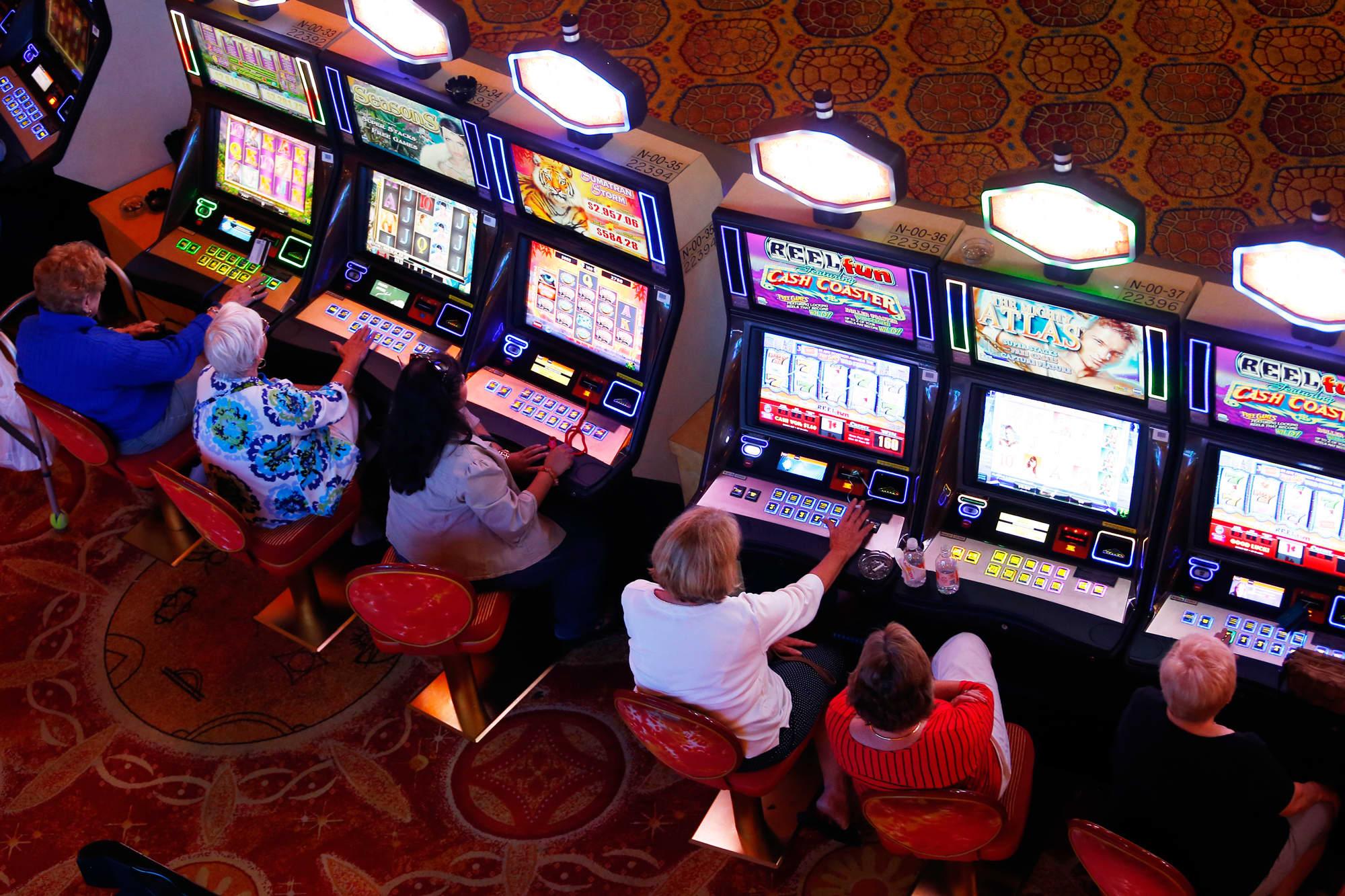скачать casino x com