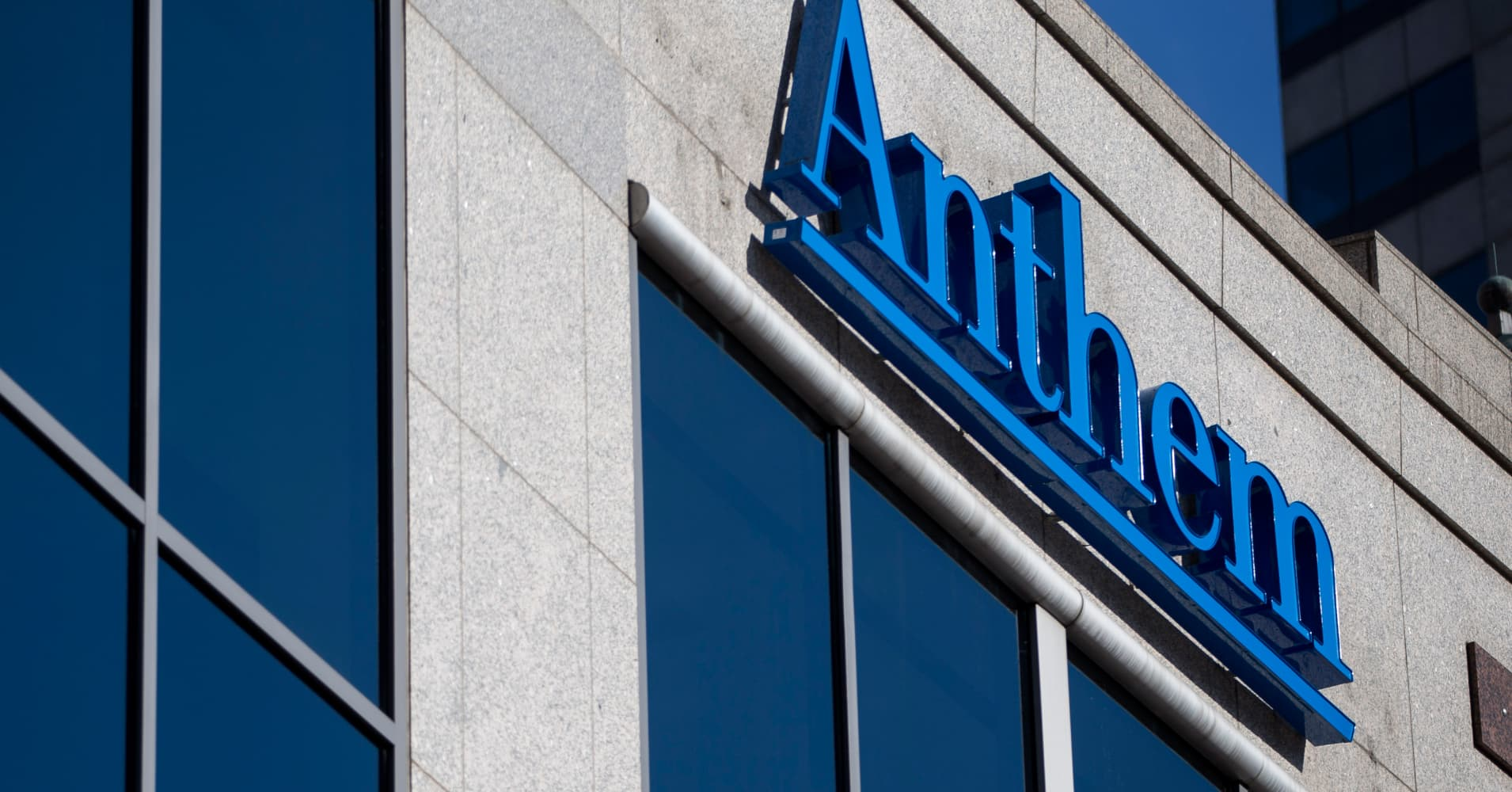 Anthem dropping health insurance exchange for