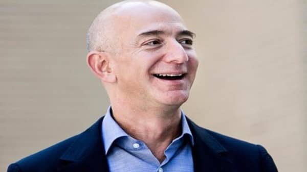 Amazon delivers blowout quarter... here's why