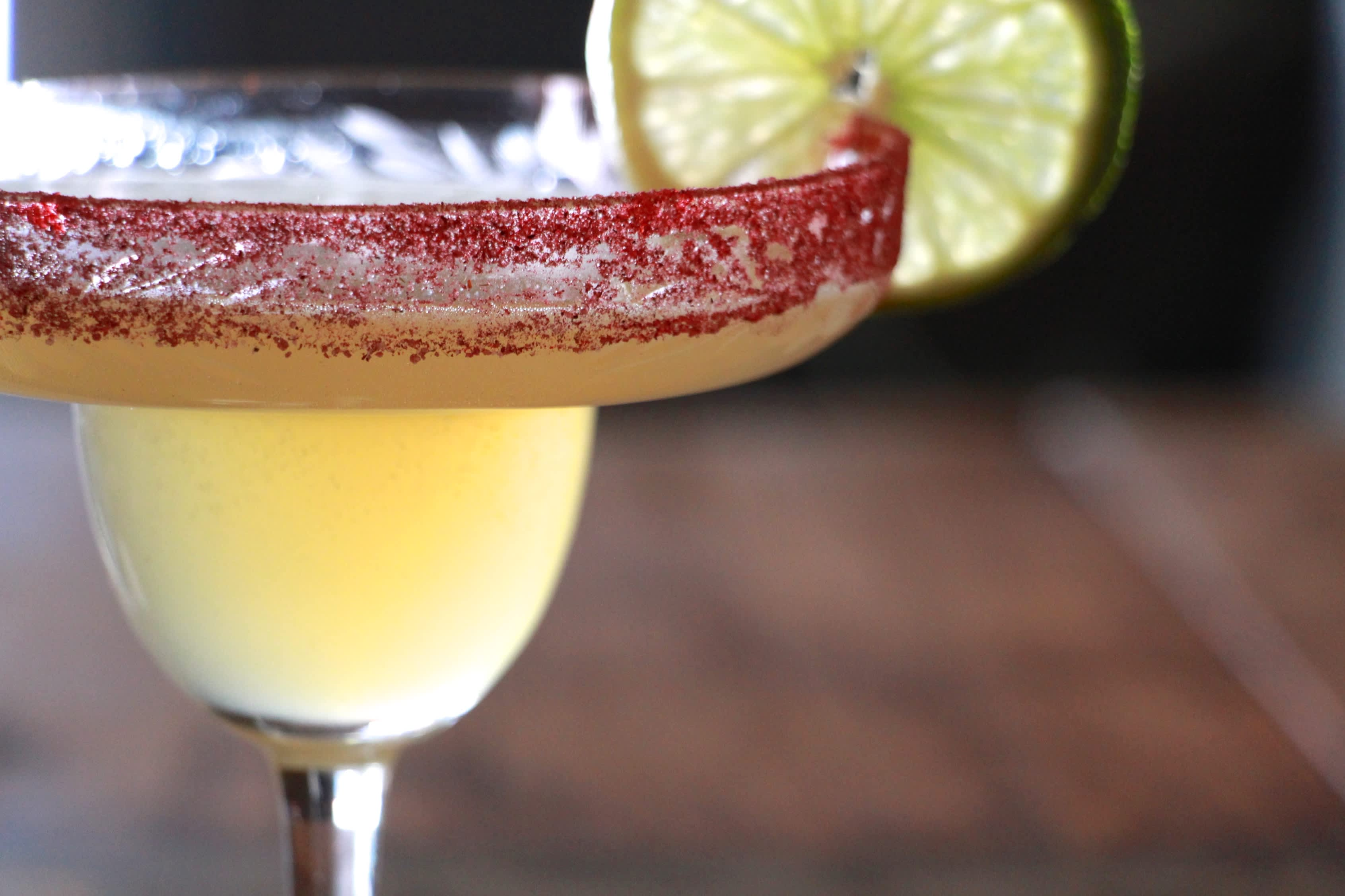 10 things you need to know about tequila commentary