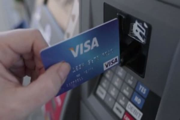Visa and Mastercard settlement in jeopardy