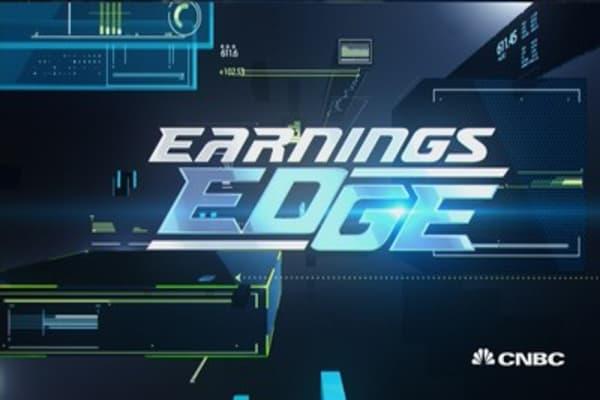 Earnings edge: 3 key items for LinkedIn
