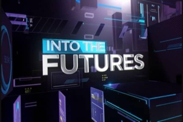 Into the futures: Fed tea leaves