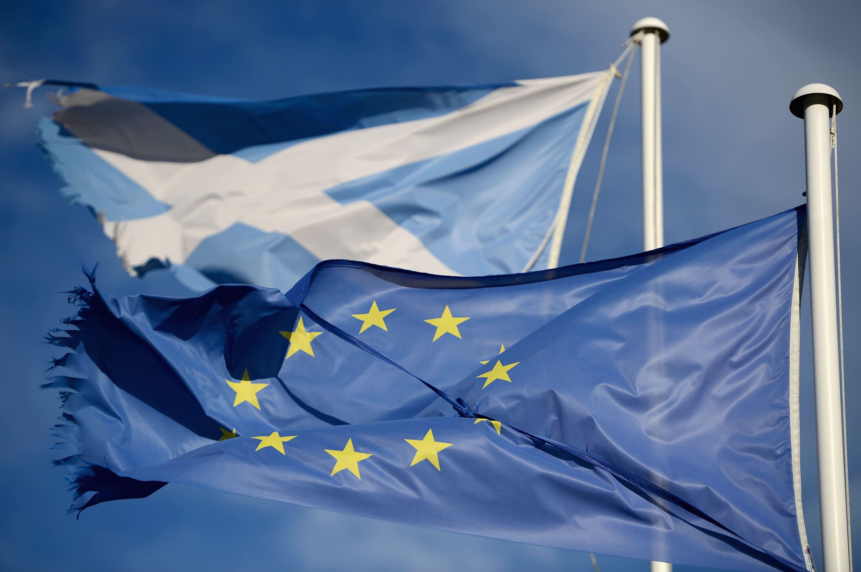 scotland former first minister alex salmond advocates smaller
