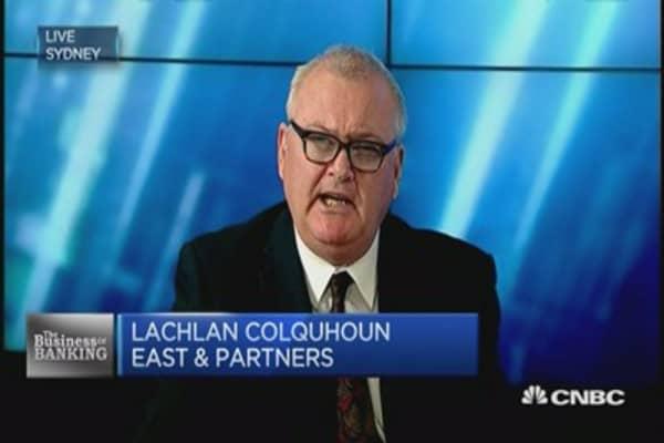 OCBC vs UOB earnings: 'A tale of two banks'