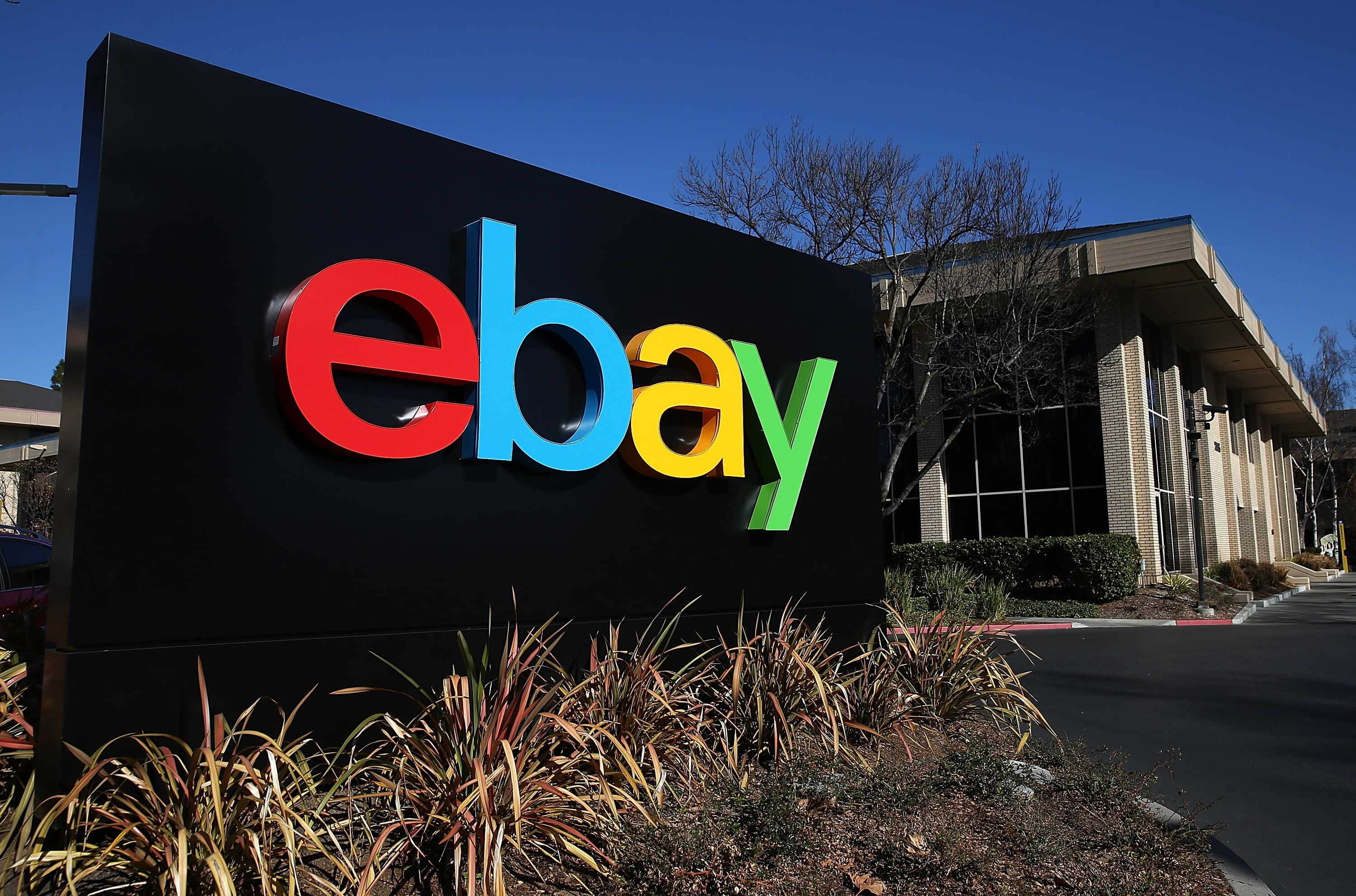 echo bay technologies ebay Ebay - download as open office file (odt), pdf file (pdf), text file (txt) or read online scribd is the world's largest social reading and publishing site.