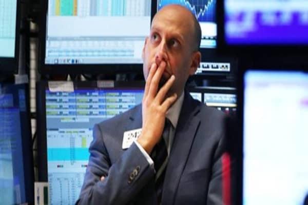 Commodities in focus as stocks seek rebound