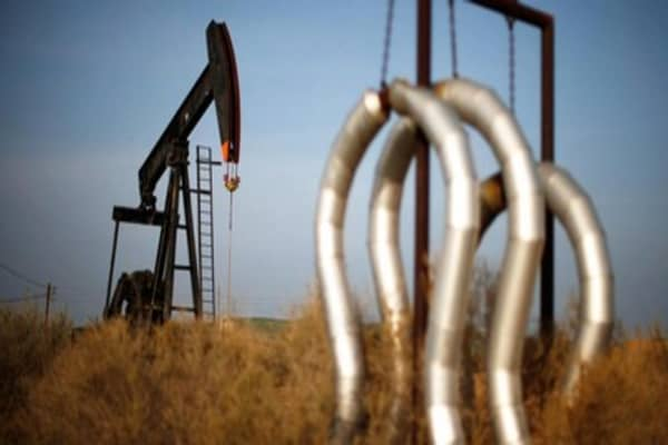 Oil dip triggers global trouble spots