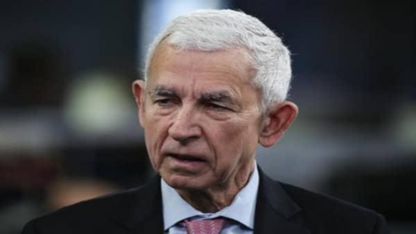 Laszlo Birinyi: S&P to 3,200 in 2 years