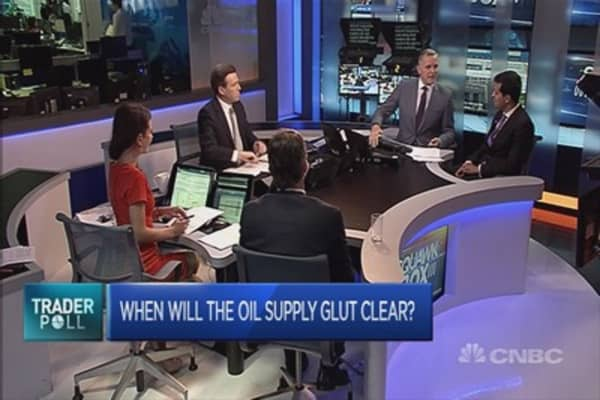 OPEC unlikely to cut oil production