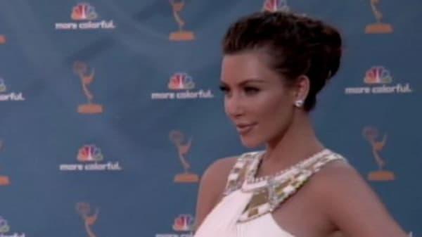 The FDA calls foul on Kardashian
