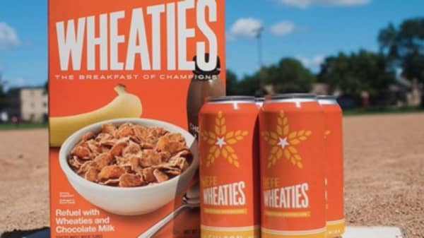 Hefe-Wheaties, the brew of champions