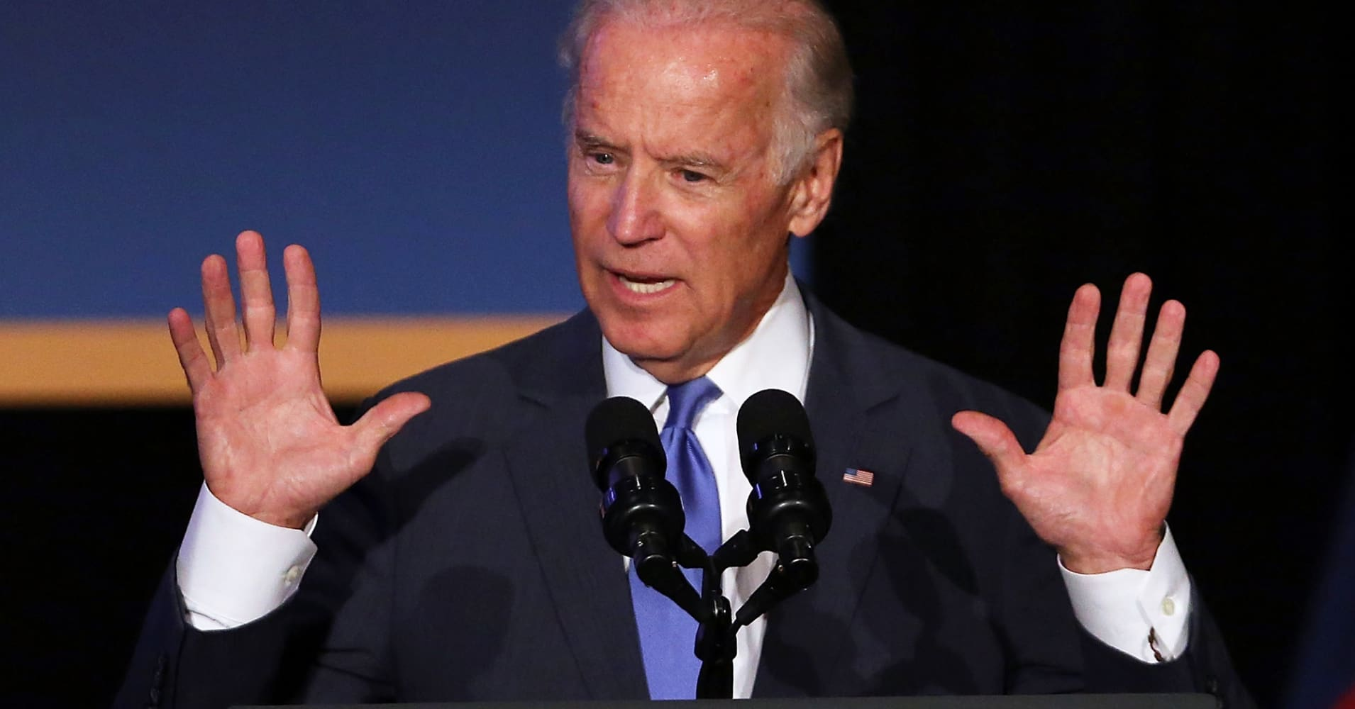 3 lessons you can learn from joe biden about overcoming obstacles