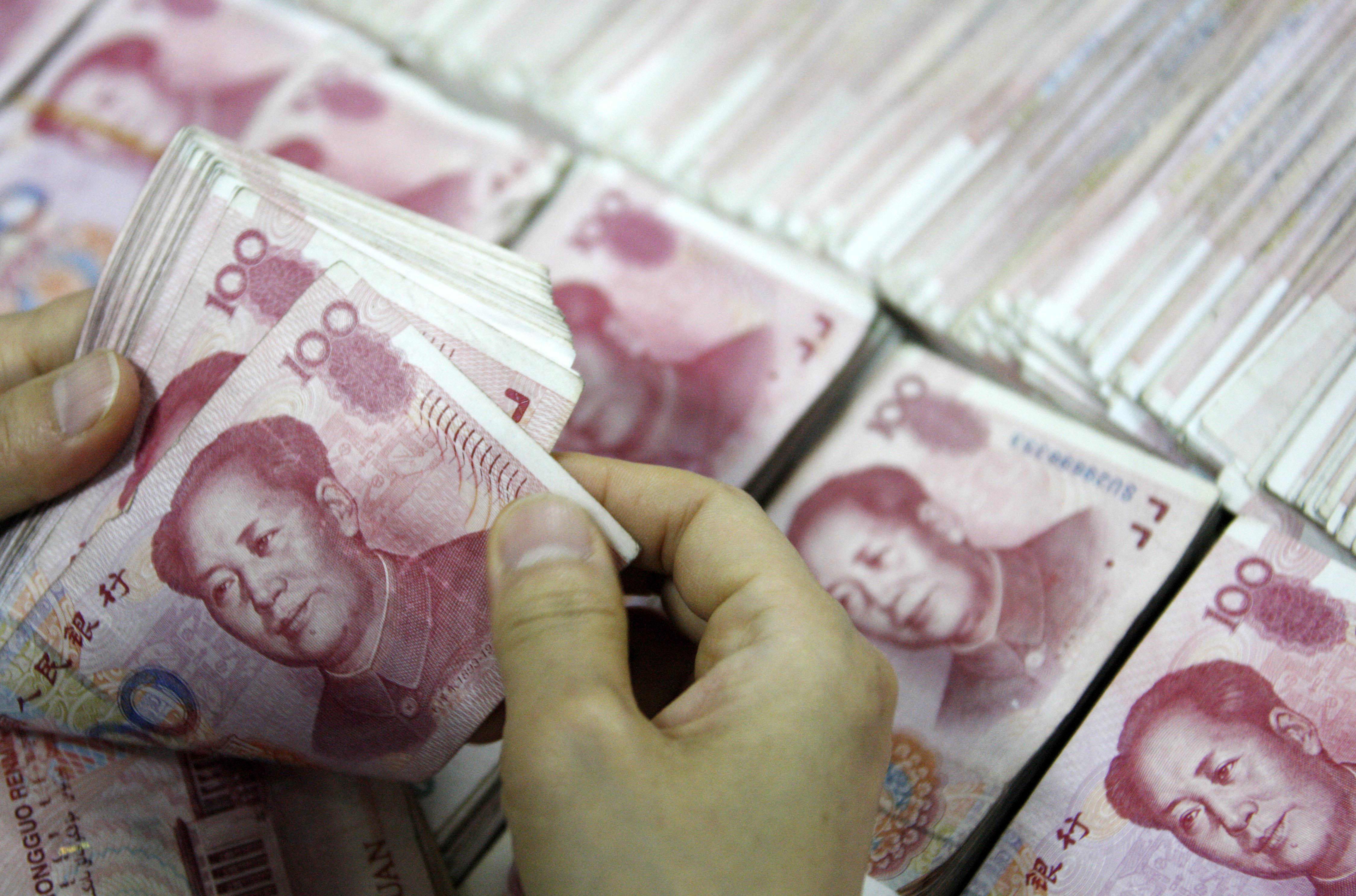 Uk pushes to be chinas best partner despite fears buycottarizona Gallery