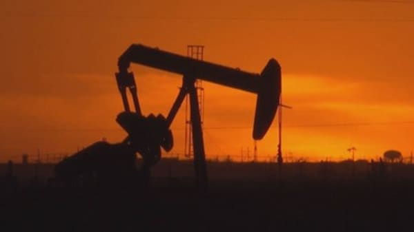 EPA moves to reduce methane emissions