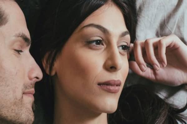 FDA reconsidering 'female Viagra'