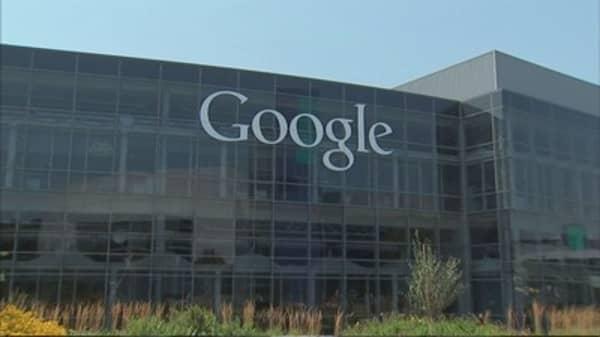 Google delays Project Ara until 2016