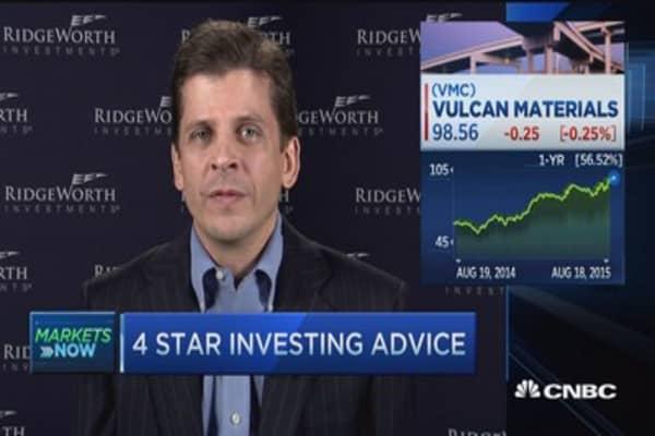 4-star stock picks