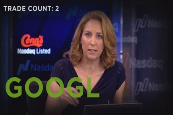 4 ways to play Google