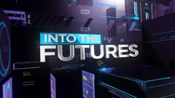 Into the futures: Fed should rip off band-aid