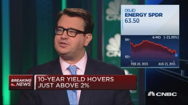 Watch these stocks Monday