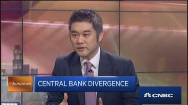 PBOC has done a respectable job: JPMorgan