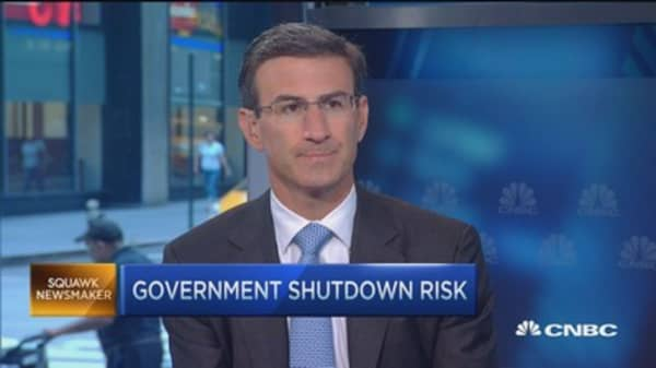 Will Fed raise rates in September?