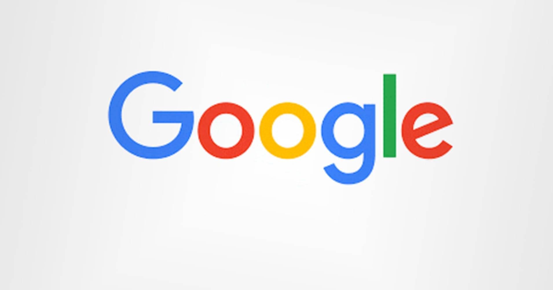 Google investment in riple cryptocurrency