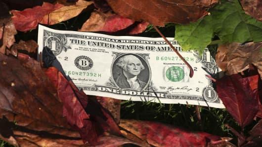 autumn money stocks