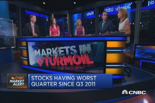 Finding value in US-centric stocks: Pro