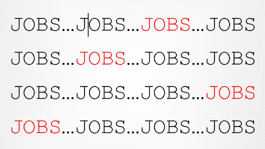 Part Time Job Every Teen 17