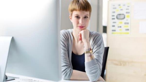 Explaining the gender wage gap