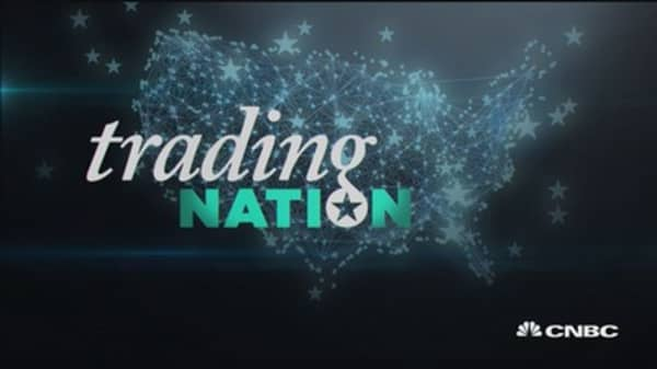 Trading Nation: Where are the leaders?