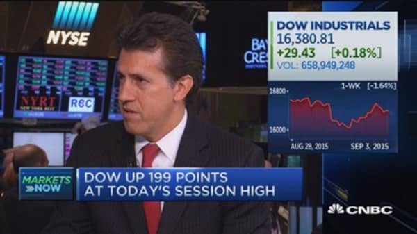More easing on the way: Pimco EVP