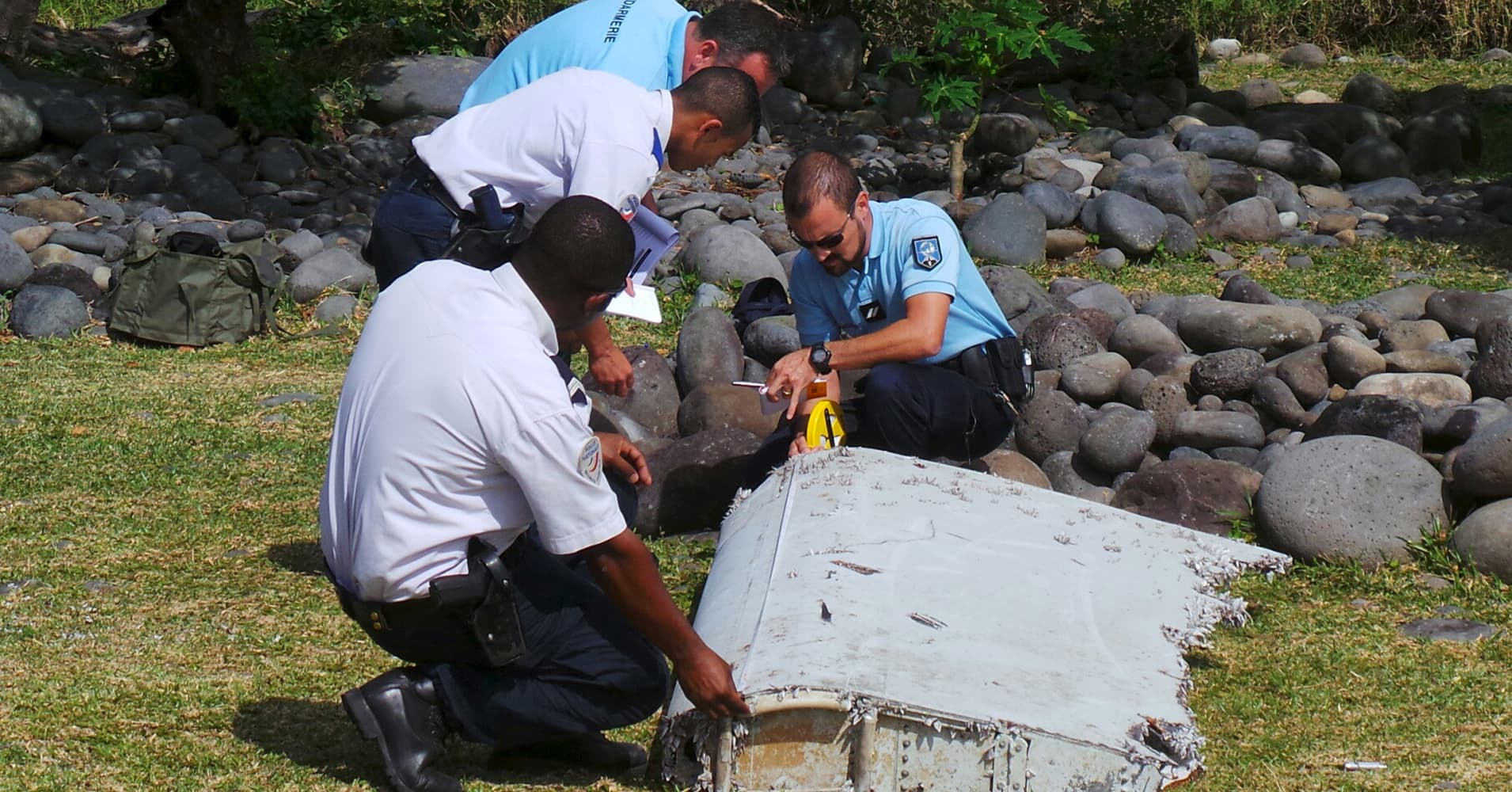 MH370 mystery: Search resumes for the plane that went missing nearly four years ago