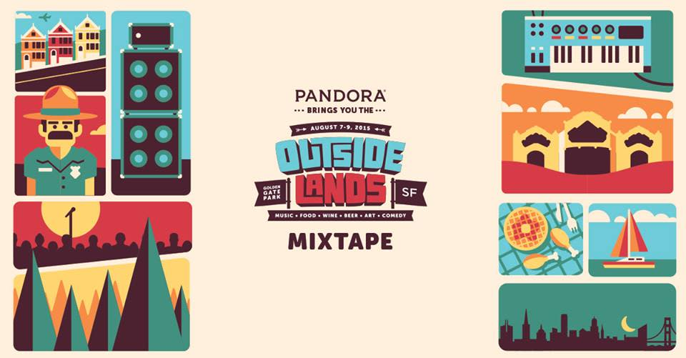 How Pandora Thrives In Music Industry Chaos