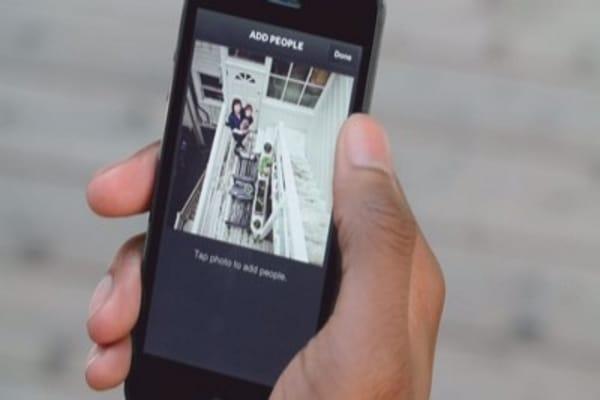 Instagram ups its ad program