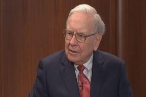 Buffett ups stake in PSX