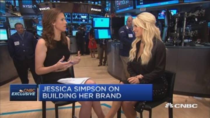 Jessica Simpson Tube Search Videos-pic2903