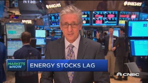 Market not expecting volatility just yet: Pisani