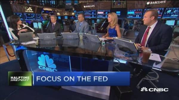 Fed aside, fundamentals support these stocks: Strategist