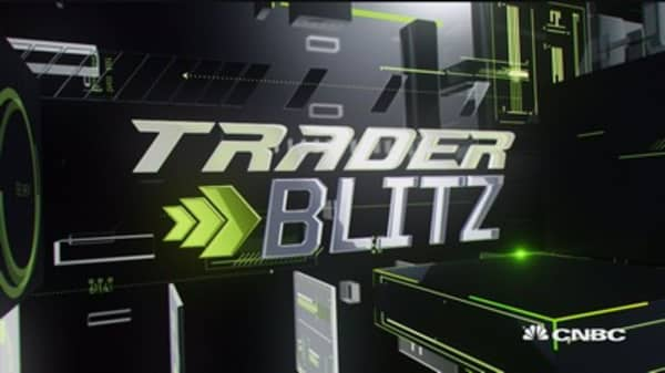 Trader Biltz: Insider trading ahead of takeovers?