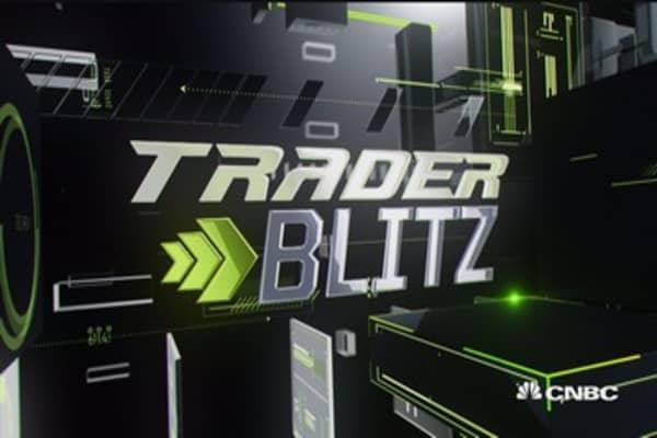 Trader Biltz: Insider trading ahead of takeovers?