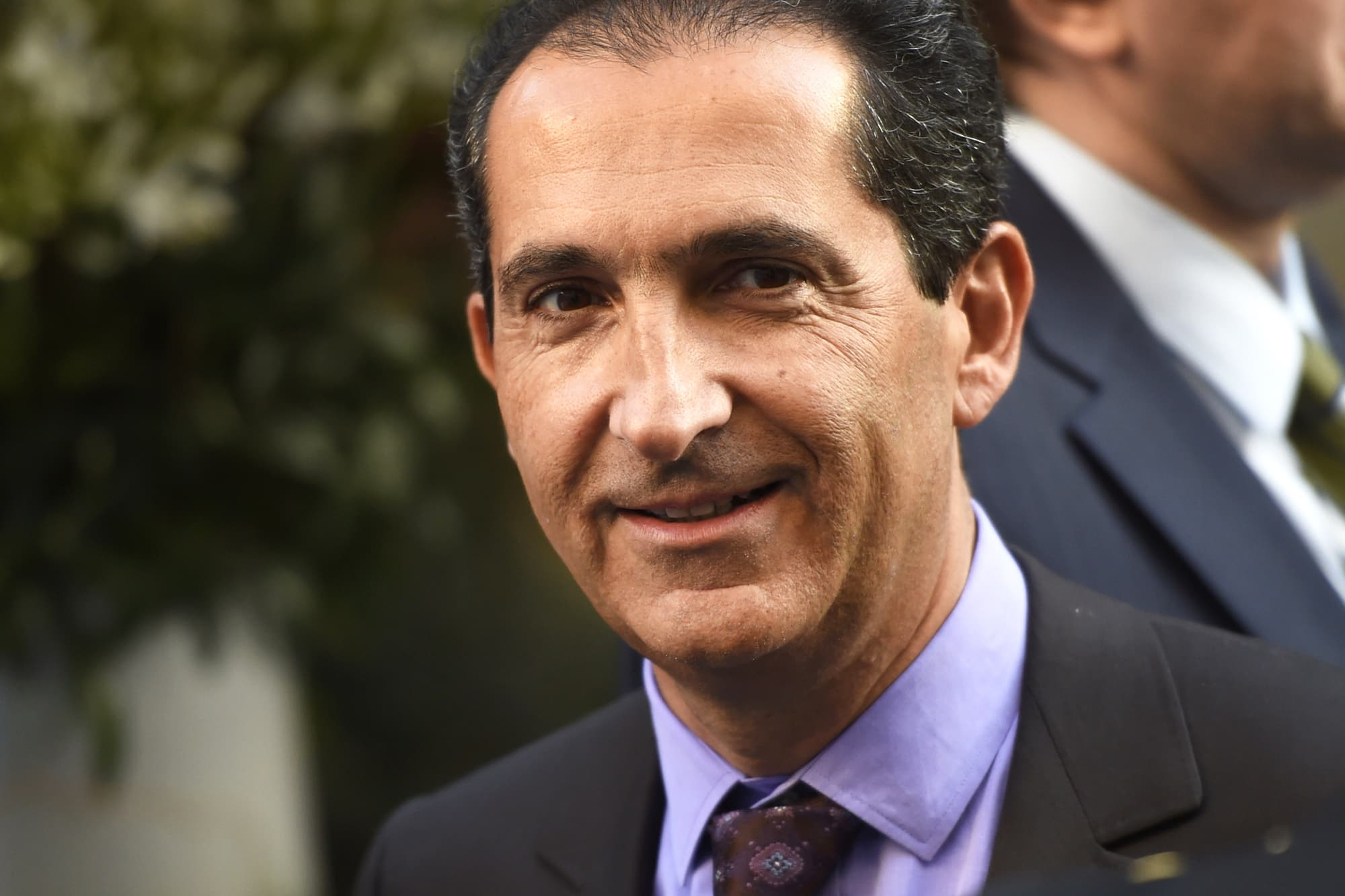 Altice Usa Draws Up Plans For Ipo Sources