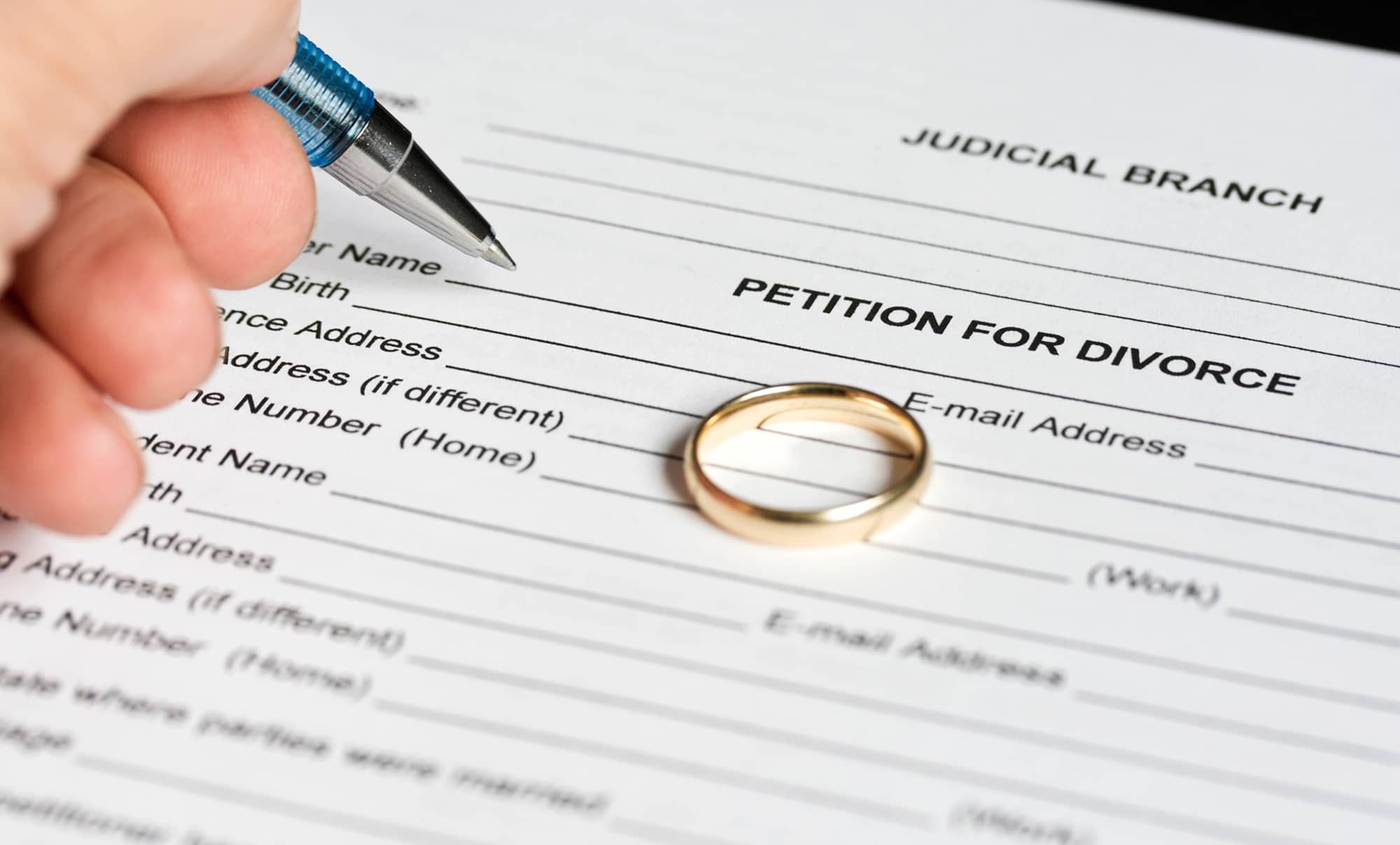 Older and engaged Here are 5 considerations before marrying